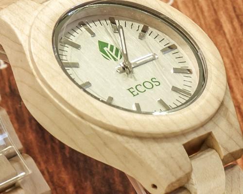ecos-orologi