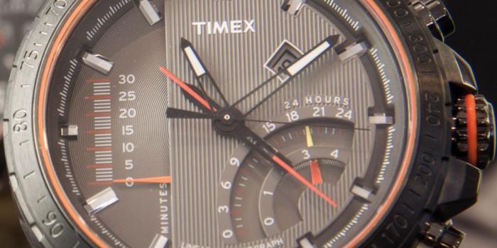 Peccati preziosi | Timex orologi