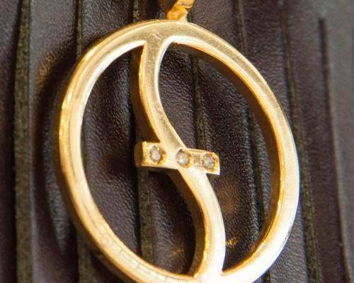 Peccati preziosi | Zoppini gioielli